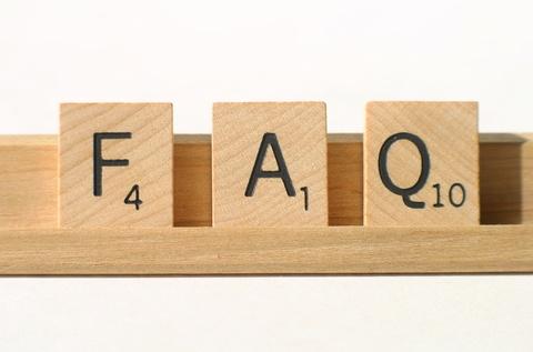 CQE Exam FAQ