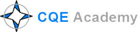 CQE Academy