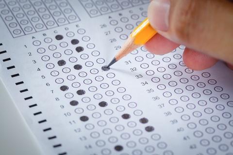 CQE Exam