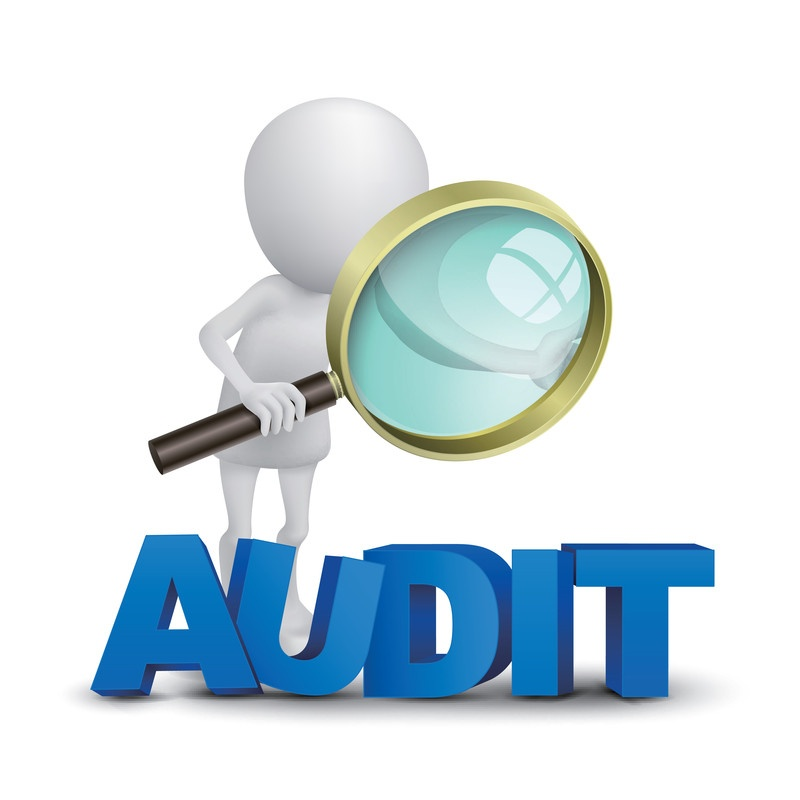 Image result for audit images
