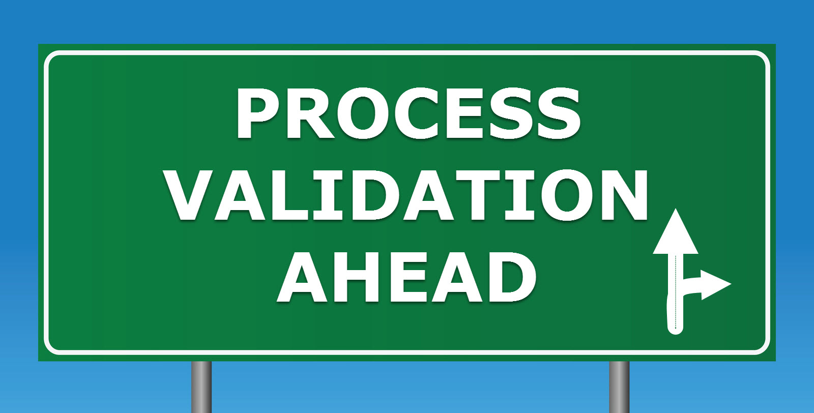 Simplifying your data validation code with Database 12.2 | Oracle ...