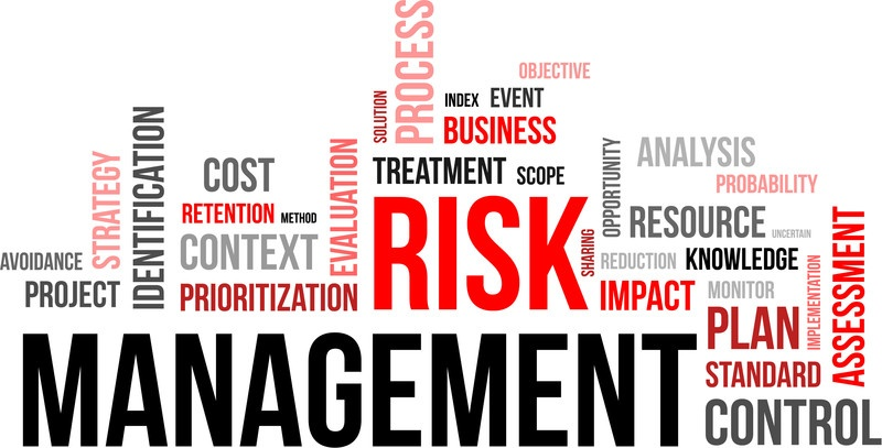 risk management pm595 final exam Introduction to the risk management framework (rmf)  you must take the final exam in stepp to receive credit for completion the passing grade is (75%) for the .