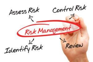 risk-management-process