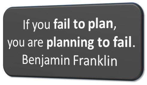 26 Week Plan