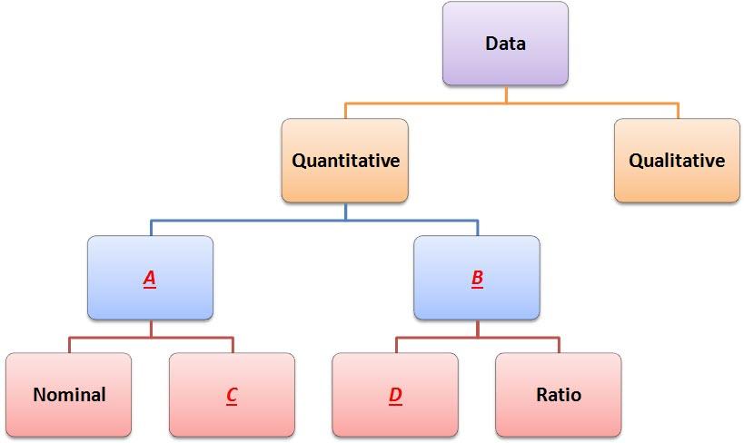 Collecting & Summarizing Data