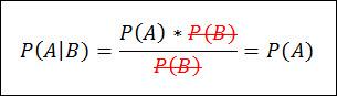 Probability (Quantitative Concepts) - CQE Academy