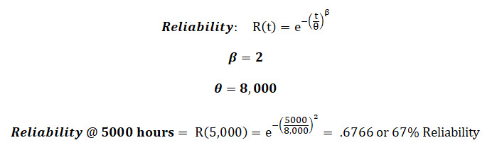 Probability Distributions For Statistics